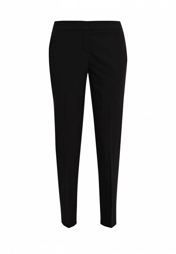Женские зауженные брюки Incity (Инсити) 1.1.2.16.01.02.00111/194006