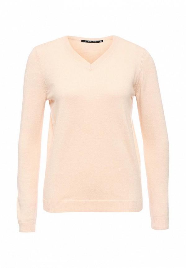 Пуловер Incity (Инсити) 1.1.2.16.01.05.00080/131404