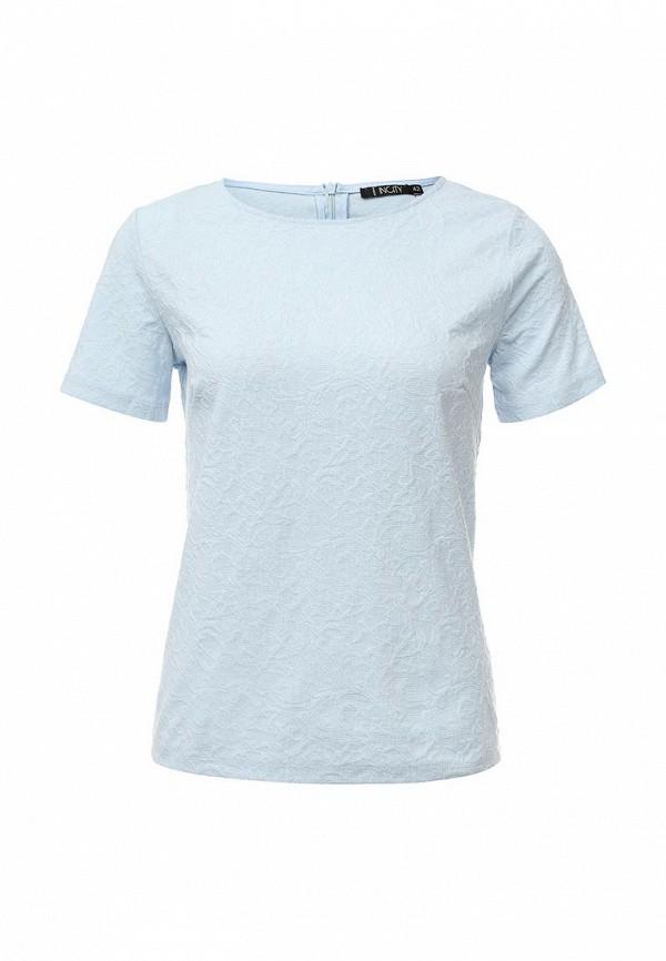 Здесь можно купить   Блуза Incity Блузки и кофточки