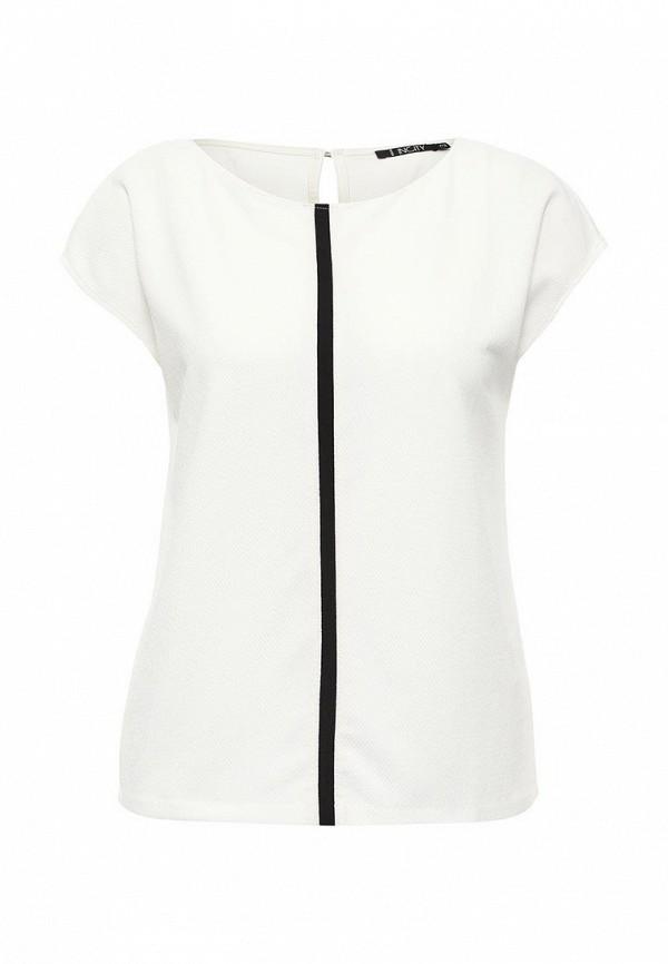 Блуза Incity (Инсити) 1.1.2.16.01.43.00723/110602