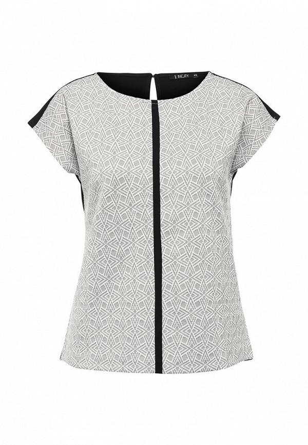 Блуза Incity (Инсити) 1.1.2.16.01.43.00725/002200