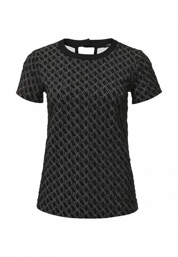 Блуза Incity (Инсити) 1.1.2.16.01.43.00729/002200