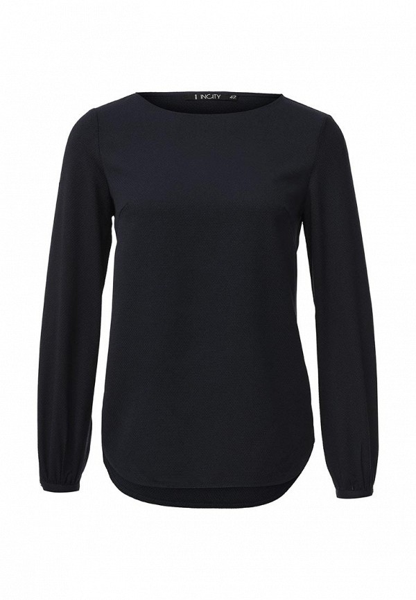 Блуза Incity (Инсити) 1.1.2.16.01.43.00743/193922