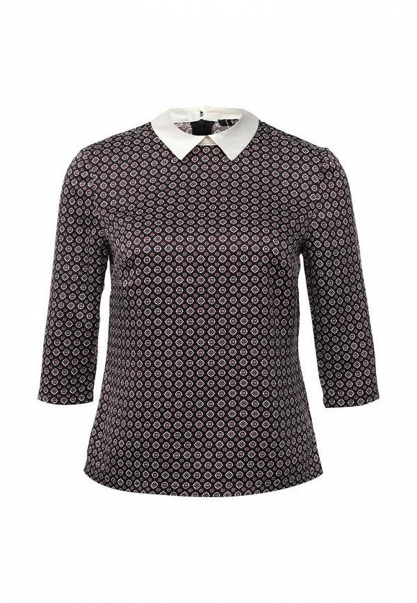 Блуза Incity (Инсити) 1.1.2.16.01.43.00744/007031