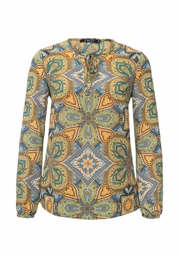 Блуза Incity (Инсити) 1.1.2.16.01.43.00846/001647