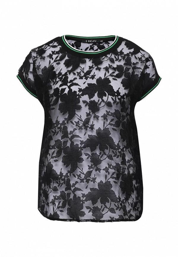 Блуза Incity (Инсити) 1.1.2.16.01.43.01083/194006