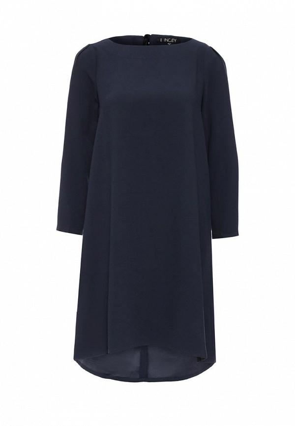 Платье-миди Incity (Инсити) 1.1.2.16.01.44.00613/193921