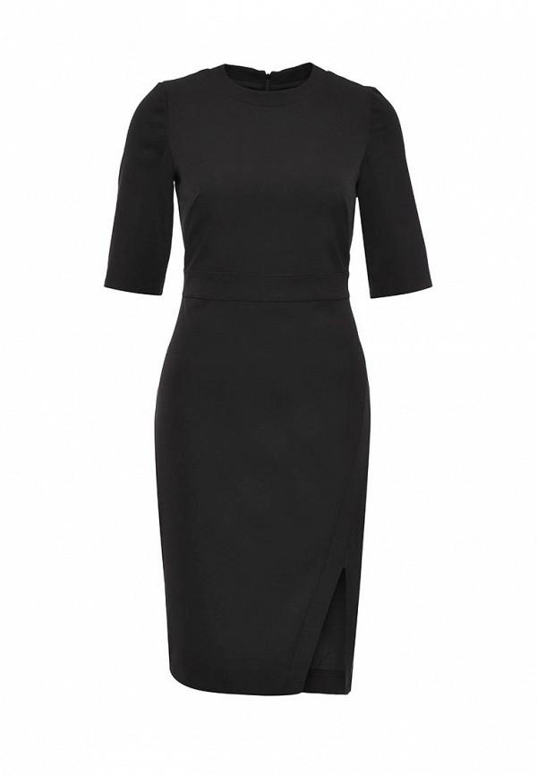 Платье-миди Incity (Инсити) 1.1.2.16.01.44.00620/194006