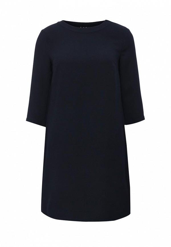 Вечернее / коктейльное платье Incity (Инсити) 1.1.2.16.01.44.00631/193922