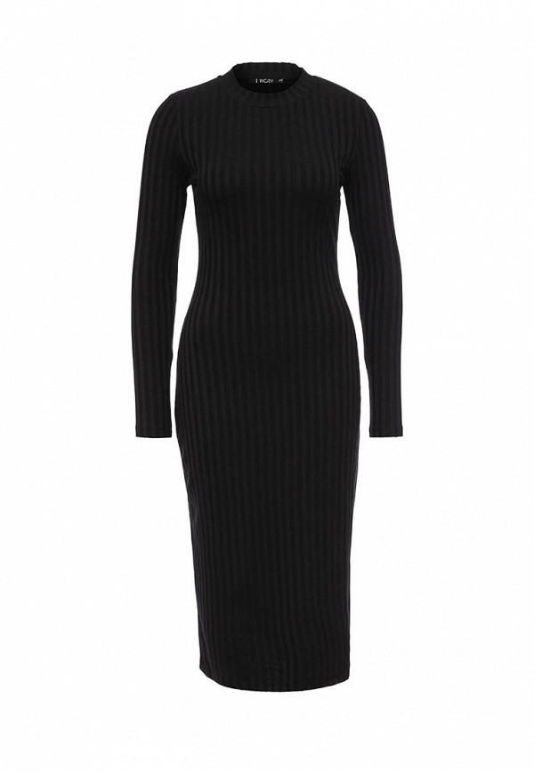 Вязаное платье Incity (Инсити) 1.1.2.16.01.44.00808/194006