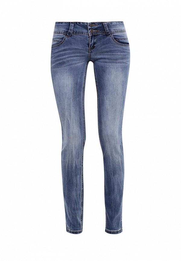Зауженные джинсы Incity (Инсити) 1.1.2.16.02.08.00108/001613