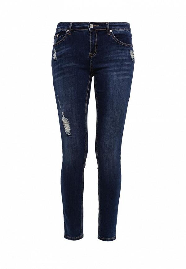 Зауженные джинсы Incity (Инсити) 1.1.2.16.02.08.00159/001613