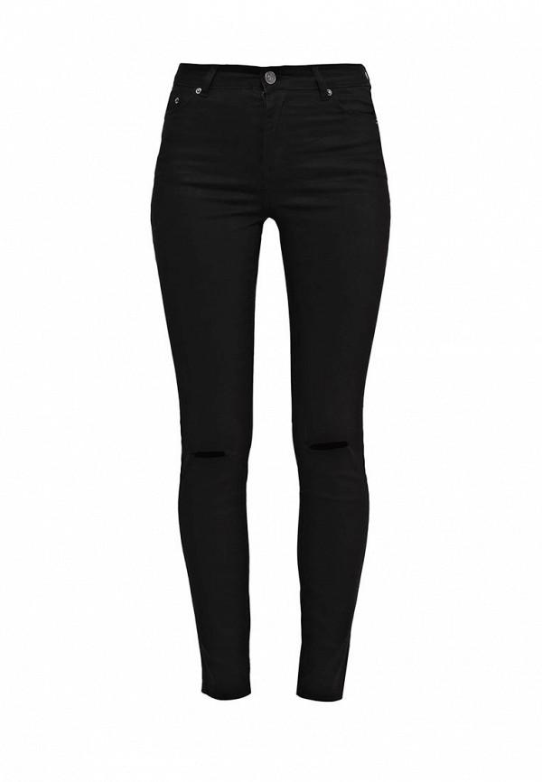 Зауженные джинсы Incity (Инсити) 1.1.2.16.02.08.00169/002204