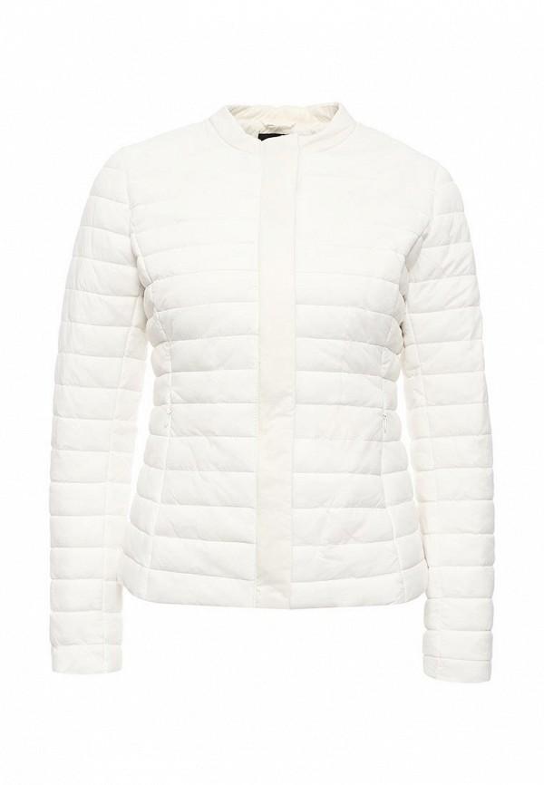 Куртка Incity (Инсити) 1.1.2.16.03.12.00047/110602