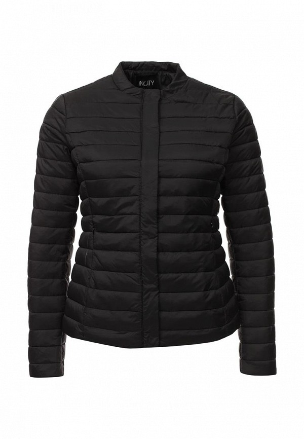Куртка Incity (Инсити) 1.1.2.16.03.12.00047/194006