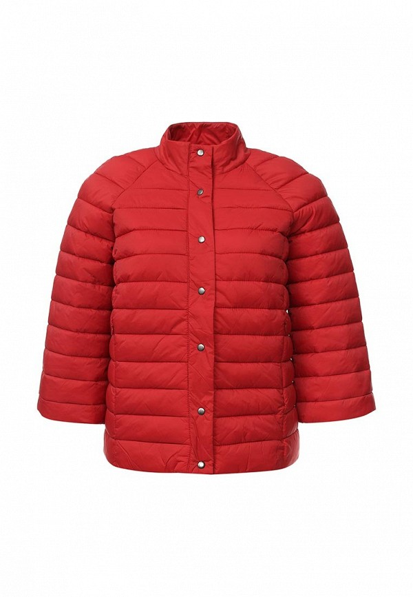 Куртка утепленная Incity 1.1.2.16.03.12.00048/191557