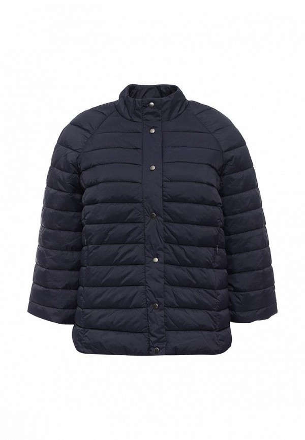 Куртка Incity (Инсити) 1.1.2.16.03.12.00048/194011