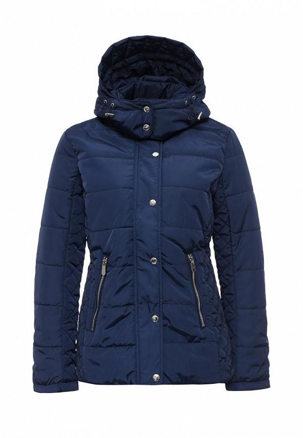 Куртка Incity (Инсити) 1.1.2.16.03.12.00051/193921