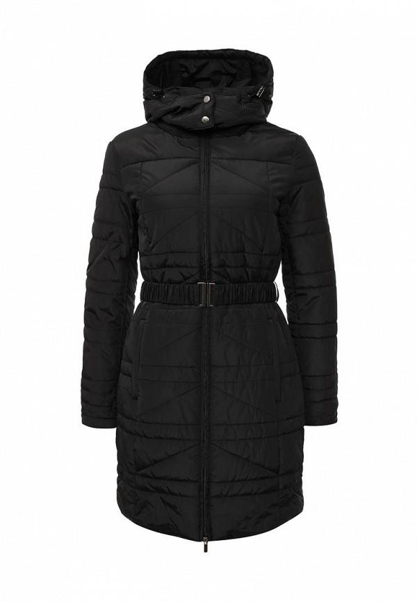 Куртка Incity (Инсити) 1.1.2.16.03.12.00057/194006