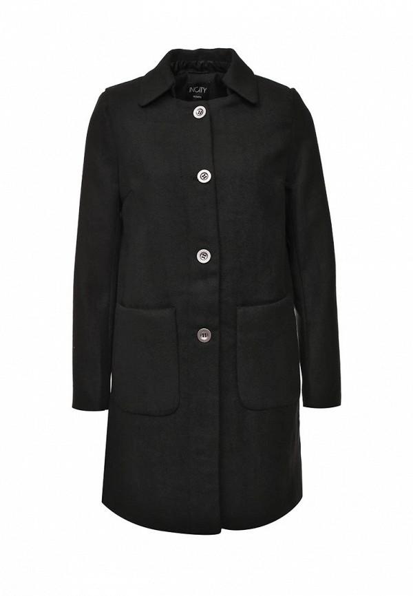 Женские пальто Incity (Инсити) 1.1.2.16.03.13.00036/194006