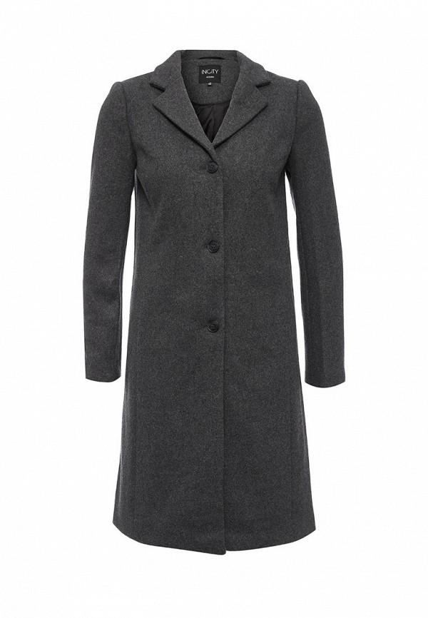 Пальто Incity 1.1.2.16.03.13.00050/006098