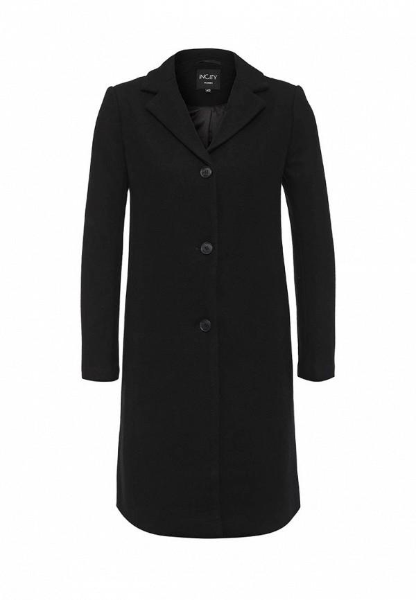 Женские пальто Incity (Инсити) 1.1.2.16.03.13.00050/194006
