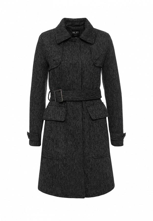 Женские пальто Incity (Инсити) 1.1.2.16.03.13.00060/006881