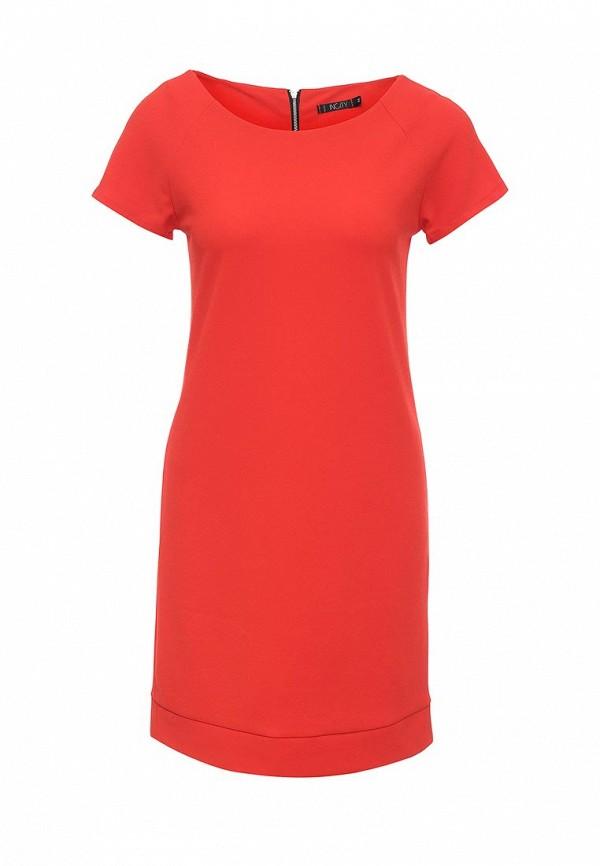 Платье-мини Incity (Инсити) 1.1.1.16.01.44.01226/191664