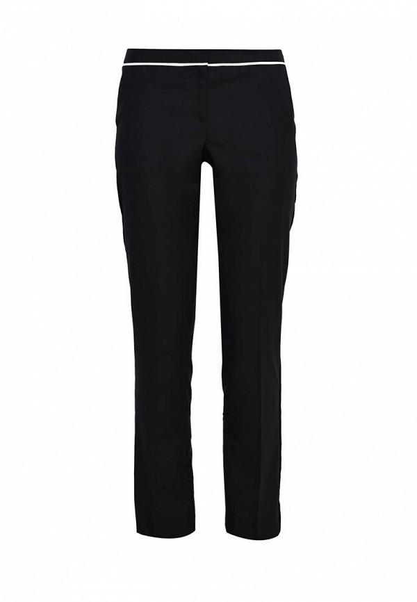 Женские классические брюки Incity (Инсити) 1.1.2.16.01.02.00097/002200