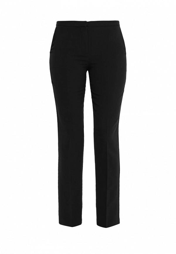 Женские классические брюки Incity (Инсити) 1.1.2.16.01.02.00117/194006