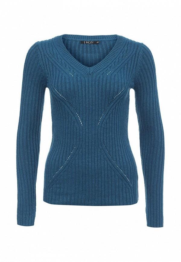 Пуловер Incity (Инсити) 1.1.2.16.01.05.00072/194340