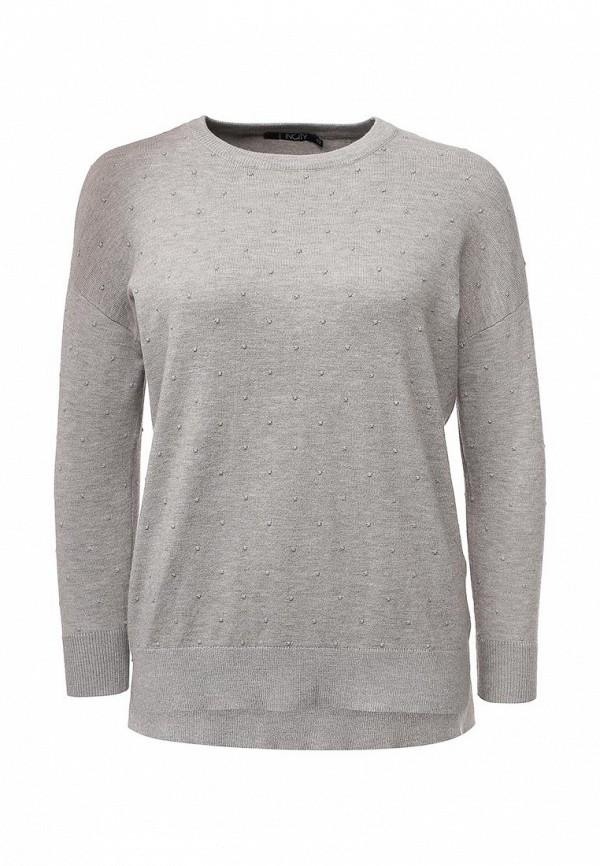 Пуловер Incity (Инсити) 1.1.2.16.01.05.00073/002034