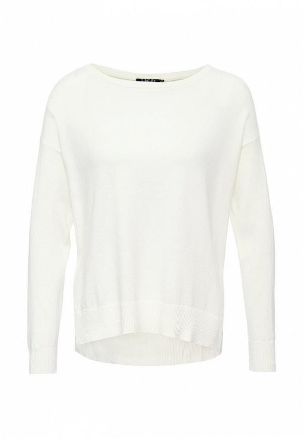 Пуловер Incity (Инсити) 1.1.2.16.01.05.00082/110602