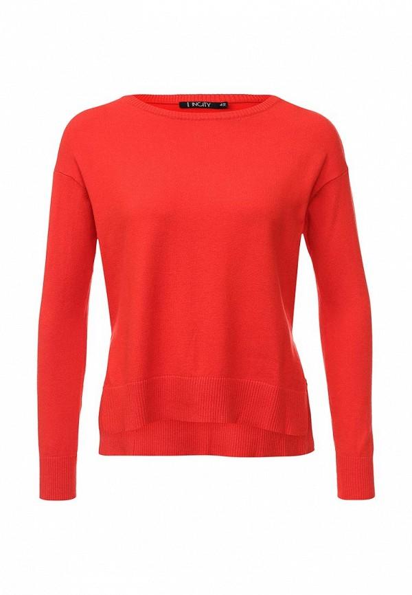 Пуловер Incity (Инсити) 1.1.2.16.01.05.00082/181564