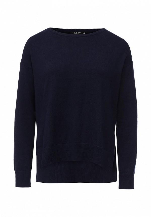 Пуловер Incity (Инсити) 1.1.2.16.01.05.00082/193921