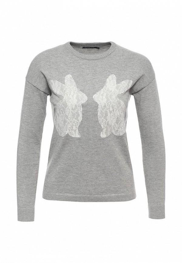 Пуловер Incity (Инсити) 1.1.2.16.01.05.00093/002034