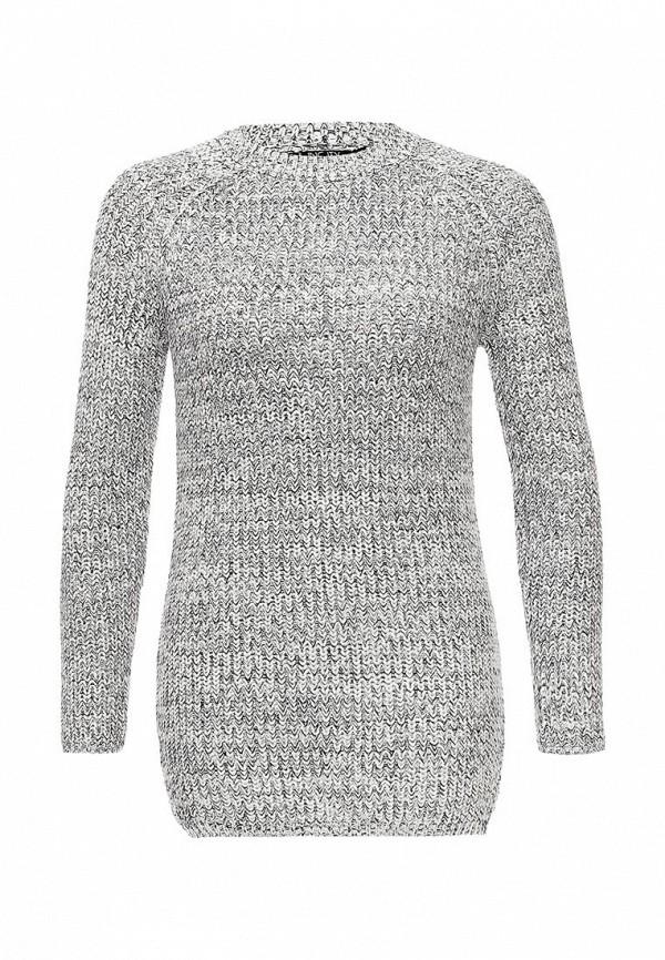 Пуловер Incity (Инсити) 1.1.2.16.01.05.00136/002184