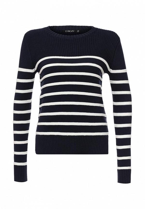 Пуловер Incity (Инсити) 1.1.2.16.01.05.00150/001623