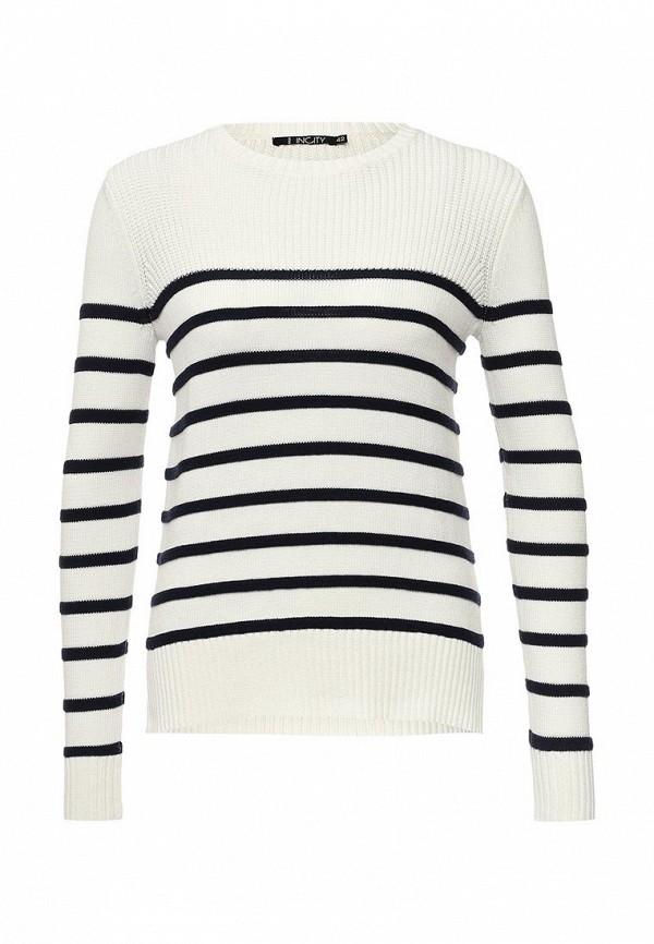 Пуловер Incity (Инсити) 1.1.2.16.01.05.00150/002125