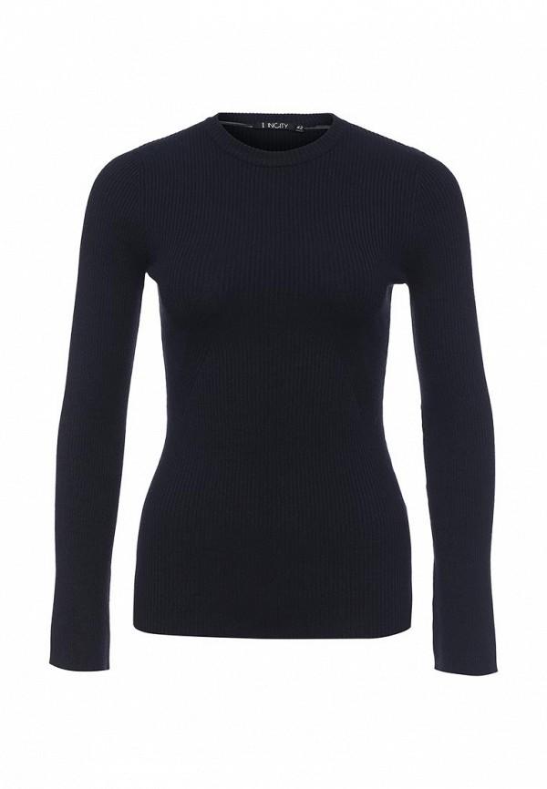 Пуловер Incity (Инсити) 1.1.2.16.01.05.00161/193922