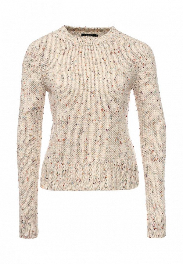Пуловер Incity (Инсити) 1.1.2.16.01.05.00183/006109