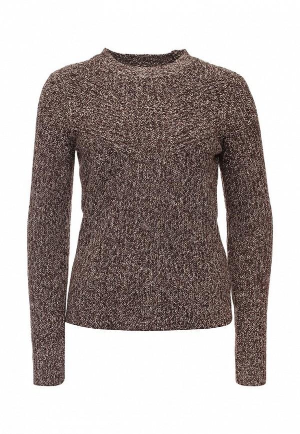 Пуловер Incity (Инсити) 1.1.2.16.01.05.00224/006265