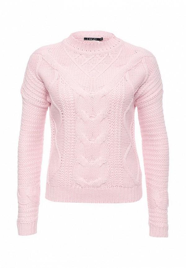 Пуловер Incity (Инсити) 1.1.2.16.01.05.00226/131904