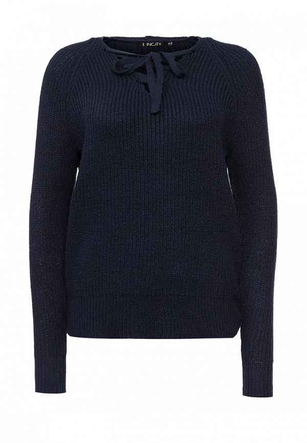 Пуловер Incity (Инсити) 1.1.2.16.01.05.00230/193921