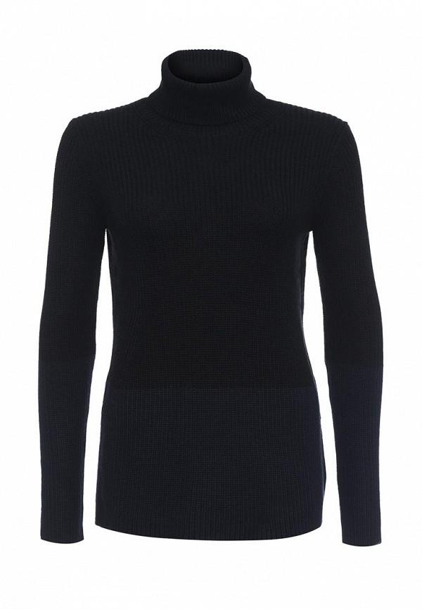 Пуловер Incity (Инсити) 1.1.2.16.01.05.00249/002222