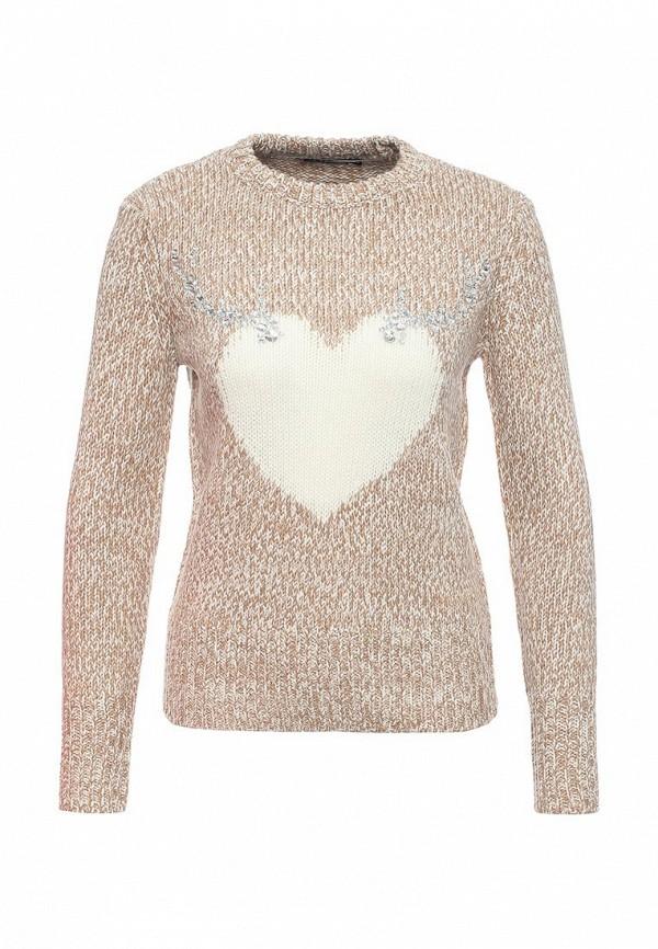 Пуловер Incity (Инсити) 1.1.2.16.01.05.00252/006109
