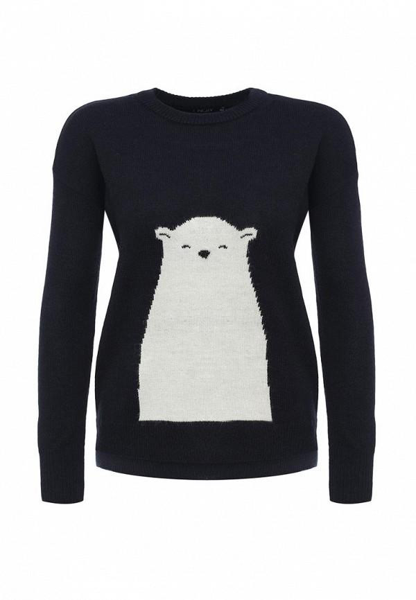Пуловер Incity (Инсити) 1.1.2.16.01.05.00262/193922