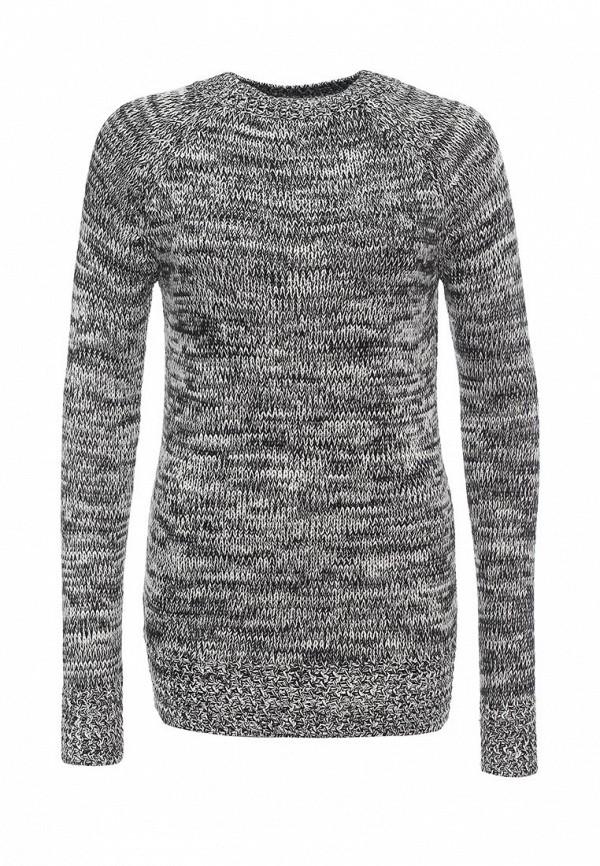 Пуловер Incity (Инсити) 1.1.2.16.01.05.00264/002200