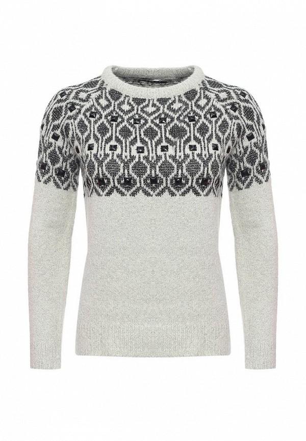Пуловер Incity (Инсити) 1.1.2.16.01.05.00283/002122