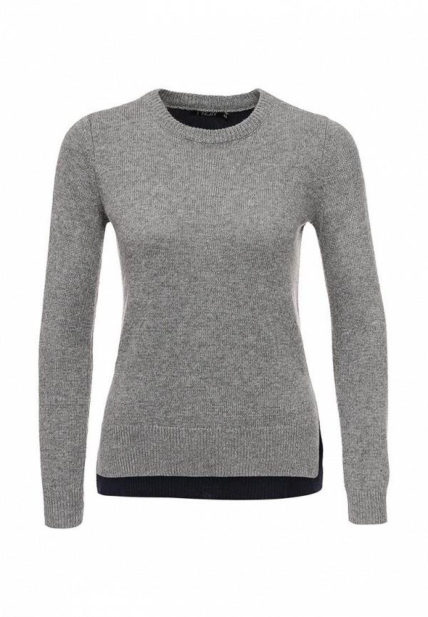 Пуловер Incity (Инсити) 1.1.2.16.01.05.00297/006147
